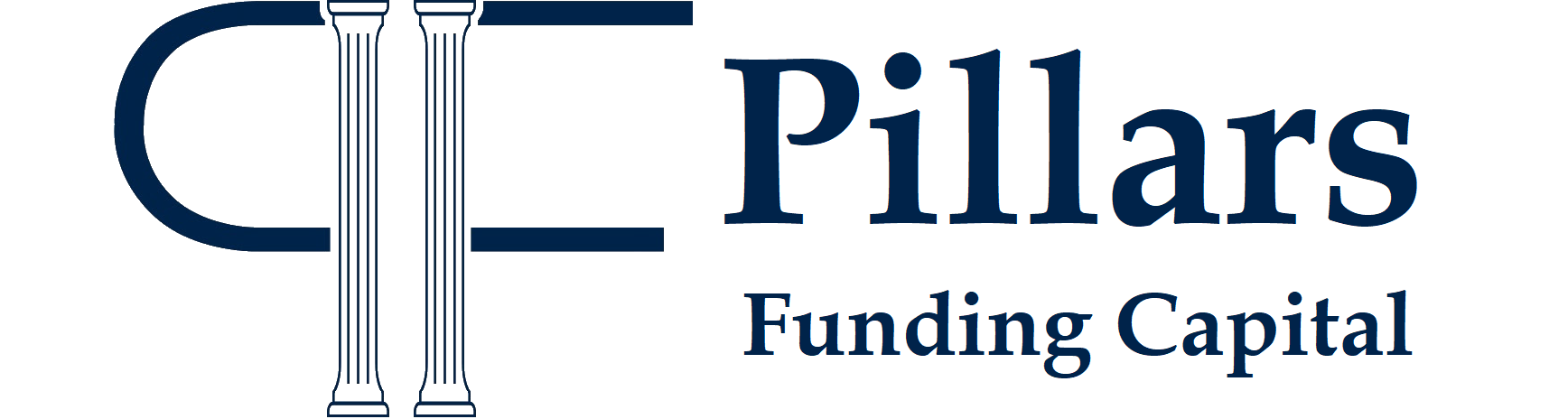 Pillars Funding Capital